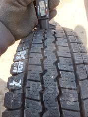 Dunlop Winter Maxx. Зимние, без шипов, 2015 год, износ: 10%, 4 шт. Под заказ