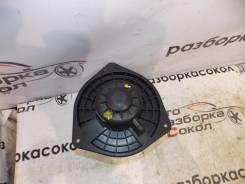 Моторчик печки Peugeot 4008 2012 1.8 16V 4B10