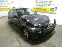 Датчик расхода воздуха BMW 3 E90 2011 рестайлинг