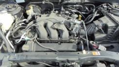 акпп на mazda tribute кузов epfw двигатель aj передний привод