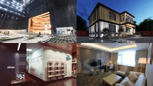 Архитектор-дизайнер. Средне-специальное образование, опыт работы 11 лет