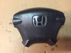 Подушка безопасности. Honda CR-V, RD5