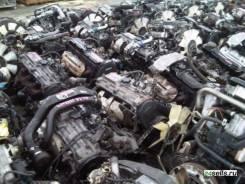 Двигателя Toyota. Toyota: Cresta, Verossa, RAV4, Mark X Zio, Origin, Sienna, Aurion, IS300, Progres, Highlander, Crown, Venza, Aristo, Chaser, Previa...