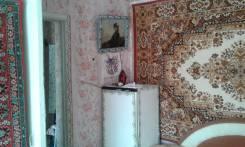 2-комнатная, улица Ленинская 96. Хорольский, частное лицо, 40 кв.м.
