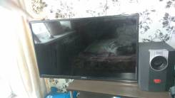 "Supra STV LC40ST660FL. 42"" LCD (ЖК)"
