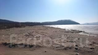 Обменяем или продадим земельный участок 10 га на побережье. От частного лица (собственник)