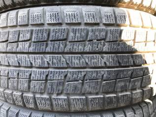 Dunlop DSX. Зимние, износ: 20%, 4 шт