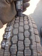 Bridgestone Blizzak W965. Зимние, без шипов, 2009 год, износ: 10%, 4 шт. Под заказ