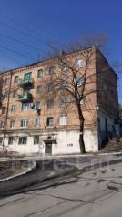 1-комнатная, улица Добролюбова 1. Добролюбова, частное лицо, 32 кв.м.