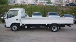Куплю грузовик с бортом не менее 5 метров