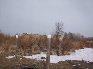 Продам земельный участок. 600 кв.м., собственность, от частного лица (собственник)