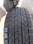 Bridgestone Blizzak Revo1. Зимние, без шипов, 2004 год, износ: 10%, 2 шт. Под заказ