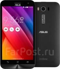 Asus ZenFone 2 Laser ze500kl. Б/у. Под заказ