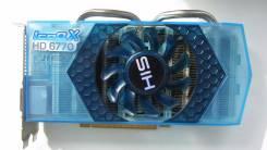 HD 6770