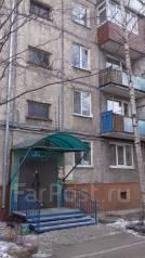 2-комнатная, Беляева 38. 5 километр, агентство, 44 кв.м.