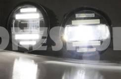 Фара противотуманная. Subaru XV, GP7, GPE, GP. Под заказ