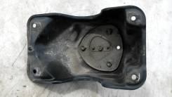 Механизм запасного колеса TOYOTA LAND CRUISER PRADO J90