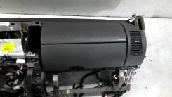 Панель приборов (торпедо) NISSAN PATHFINDER R51