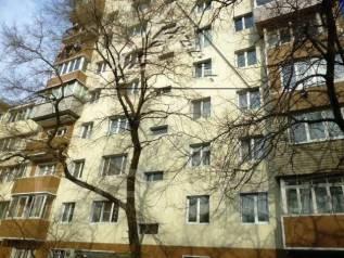 2-комнатная, проспект 100-летия Владивостока 62. Столетие, агентство, 46 кв.м. Дом снаружи