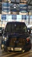 Ford Transit Van. Продается цельнометаллический фургон, 2 200 куб. см., 1 000 кг.