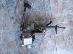 Электрическая рулевая колонка NISSAN SP392128500EM10A