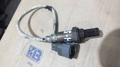 Датчик кислородный. Subaru Legacy, BE5, BH5 Двигатели: EJ206, EJ208
