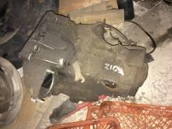 Механическая коробка переключения передач. Лада: 2108, 2111, 2109, 2110, 2112, 2113, 21099, 2115, 2114 Двигатели: 2108, 21083
