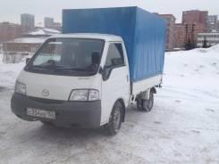 Mazda Bongo. Продается грузовик , 2 000 куб. см., 1 000 кг.