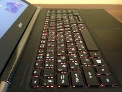 """Acer Aspire VN7. 15.6"""", 2,7ГГц, ОЗУ 6144 МБ, диск 750 Гб, WiFi, Bluetooth, аккумулятор на 6 ч."""