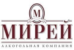 "Бухгалтер. ООО ""Мирей"". Ул. Русская 9б"