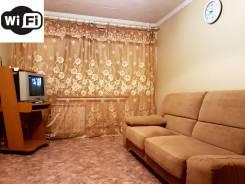 Гостинка, улица Окатовая 14. Чуркин, 20 кв.м.