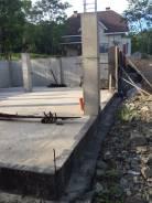 Обмен участка с фундаментом в Ключевом на недвижимость во Владивостоке. От агентства недвижимости (посредник)