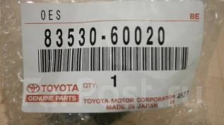 Датчик давления масла. Toyota: Echo, Allion, Voxy, Corolla Runx, Curren, Aurion, Mark X, Corolla II, Blade, Porte, Yaris, Scepter, Hilux Surf, Corolla...