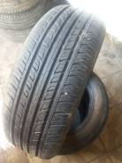 Hankook Optimo ME02 K424. Летние, 2013 год, износ: 5%, 4 шт