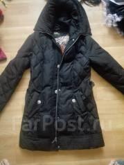 Куртки. 42, 46