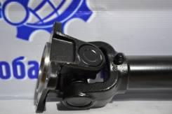 Карданный вал. Kia Bongo Двигатели: D4BH, D4BB