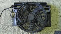 Вентилятор радиатора BMW X5, E53, 4260000582