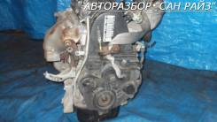 Двигатель в сборе. Honda Torneo, CF4, CF5, CL3 Honda Accord, CF5, CL3, CF4 Двигатель F20B