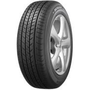 Dunlop Grandtrek ST30. Летние, 2013 год, износ: 5%, 4 шт