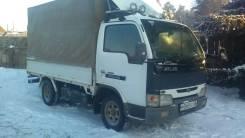 Nissan Atlas. Продам грузовик, 3 200 куб. см., 2 000 кг.