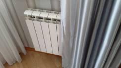 Современный подход к проектированию и монтажу систем отопления