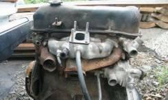 Двигатель. Лада: 2102, 2101, 2103, 2107, 2104, 2106, 2105 Двигатель BAZ2103