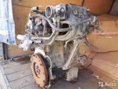 Двигатель в сборе. Hyundai: Matrix, Accent, Elantra, Getz, HD Kia Cerato Двигатель G4EDG