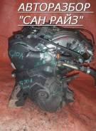 Двигатель. Honda Inspire, UA1 Двигатель G20A