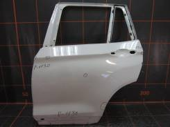 Дверь боковая. BMW X3, F25 Двигатели: B47D20, N20B20U0, N55B30M0, N52B30, N57D30OL, N47D20, N57D30TOP, N20B20O0