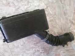 Патрубок воздушн.фильтра + Корпус воздушного фильтра TOYOTA 17881163801770516500