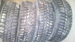 Tigar Sigura Stud. Зимние, шипованные, 2012 год, износ: 20%, 4 шт