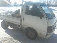 Mazda Bongo. Продается грузовик Мазда, 2 500 куб. см., 1 000 кг.