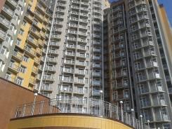 Куплю парковочное место на Прапорщика Комарова 58. От агентства недвижимости (посредник)