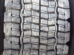 Bridgestone Blizzak. Всесезонные, 2012 год, износ: 10%, 4 шт